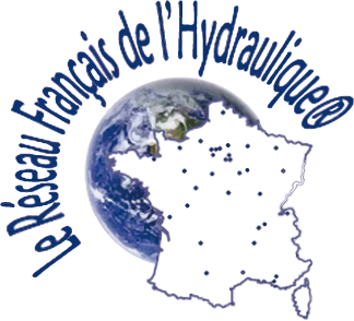 MHT HYDRAULIQUE, spécialiste de l'hydraulique, études,  fabrication, vente, réparation, maintenance sur site, centrales hydrauliques, composants hydrauliques, ensembles complets